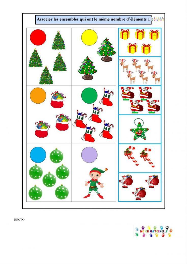 Logico | Mc En Maternelle | Page 2 | Logico, Maternelle serapportantà Mc En Maternelle