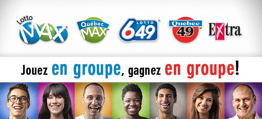 Loto Quebec Comment Jouer serapportantà Espace Jeux Loto-Qu?Bec