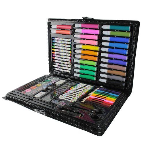 Malette De Coloriage Dessin Peinture - Mallette De 86 concernant Malette De Coloriage