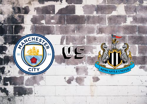 Manchester City Vs Newcastle United Resumen Y Partido tout Calimero Liedje T?L?Chargement