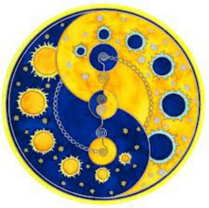 Mandala (Con Imágenes) | Mandalas, Proyectos, Simbolos encequiconcerne Mandala Colorié