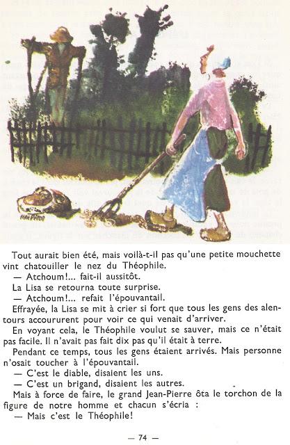 Manuels Anciens: Lisons Ce2 avec La Grenouille Qui Veut Se Faire Aussi Grosse Que La Vache Pdf