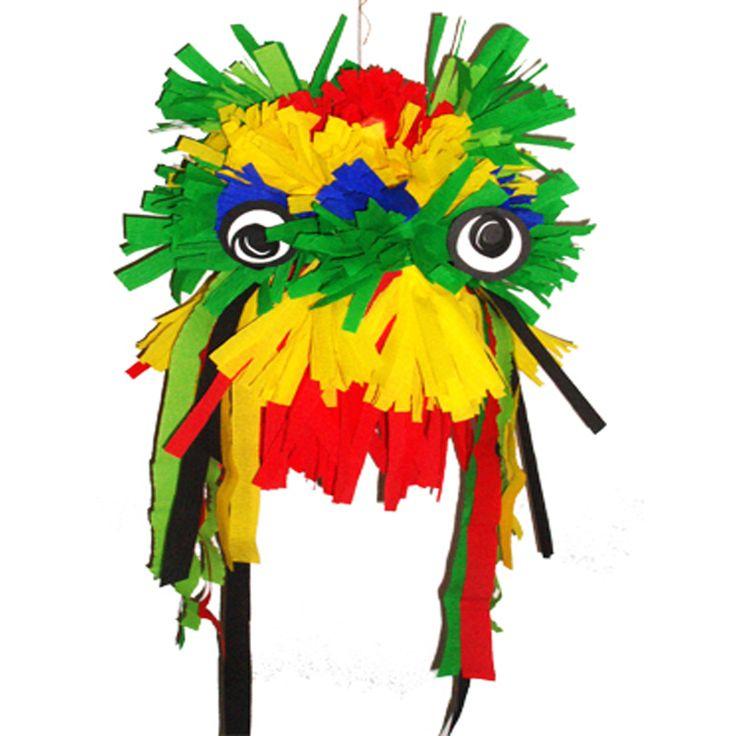 Masque De Tête De Dragon Chinois, Un Masque De Dragon Pour dedans Fabriquer Un Dragon Chinois