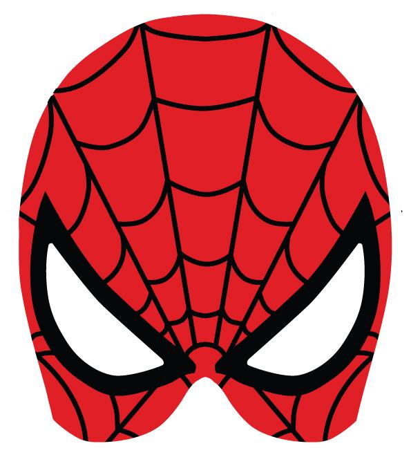 Masque Super Heros A Imprimer Modele Masque Super Heros A tout Masque Super Héros A Imprimer