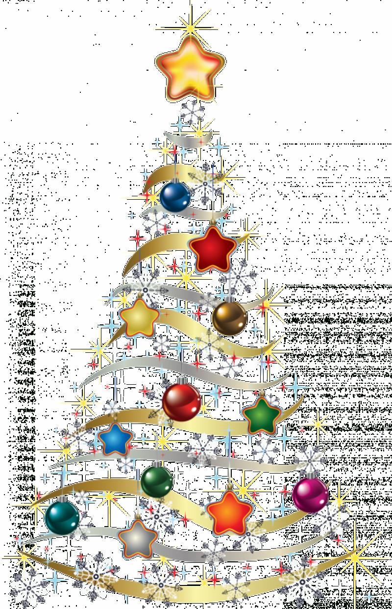 Mes Creas Noel destiné Décoration De Noel À Imprimer