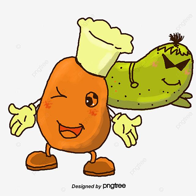 Mignon De Pommes De Terre, Expression, Dessin, Légumes Png intérieur Dessin Pomme De Terre