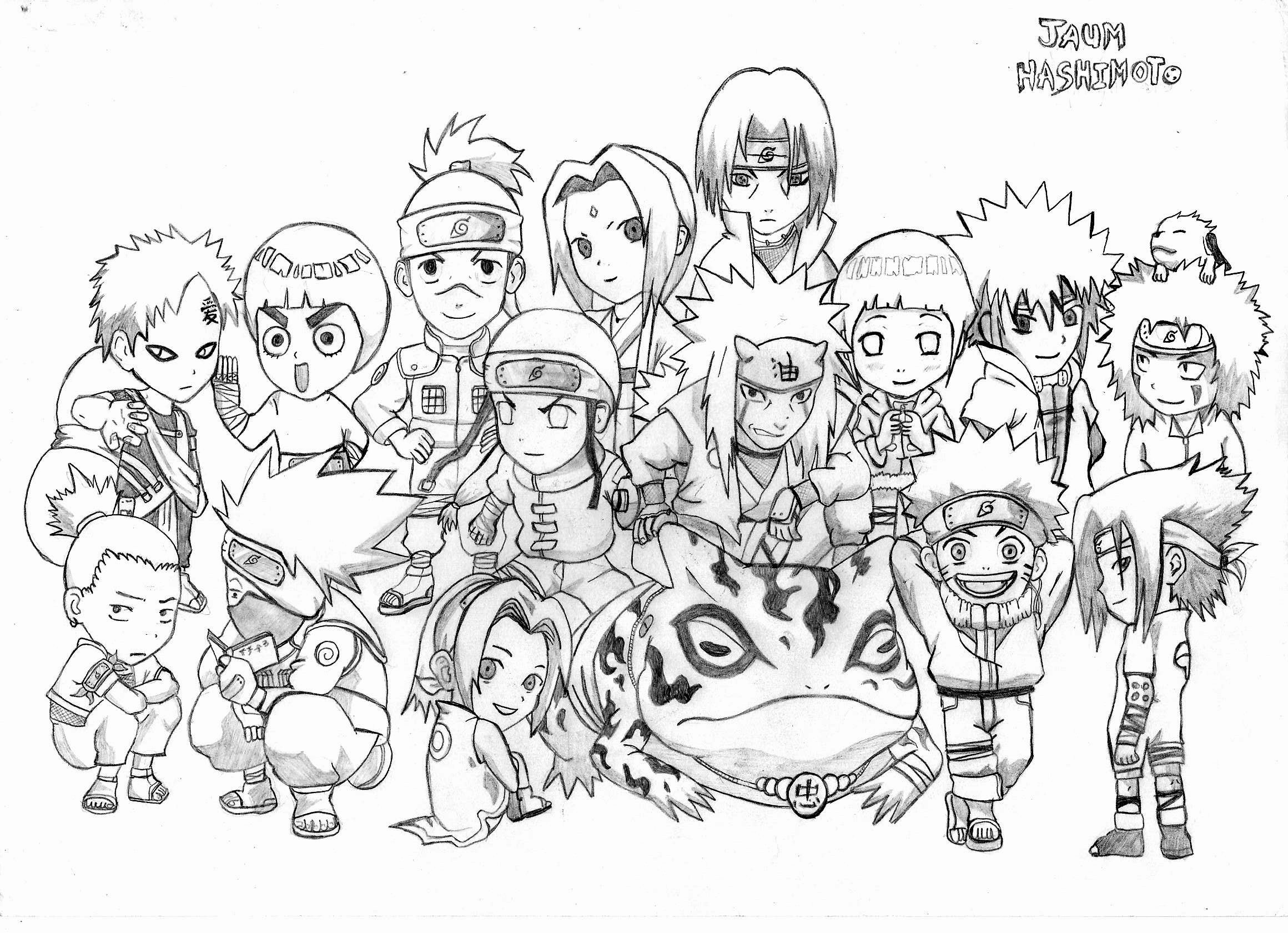 Mo Delos Sheet Naruto - Pesquisa Google | Coloriage Naruto intérieur Coloriage Naruto Sasuke