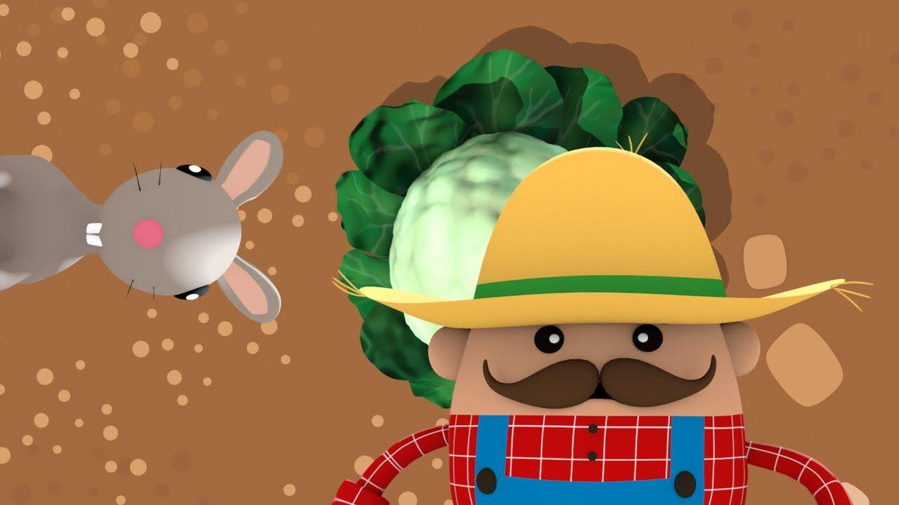 Mon Petit Lapin (Avec Images) | Petit Lapin, Comptine Mon avec Contine Mon Petit Lapin