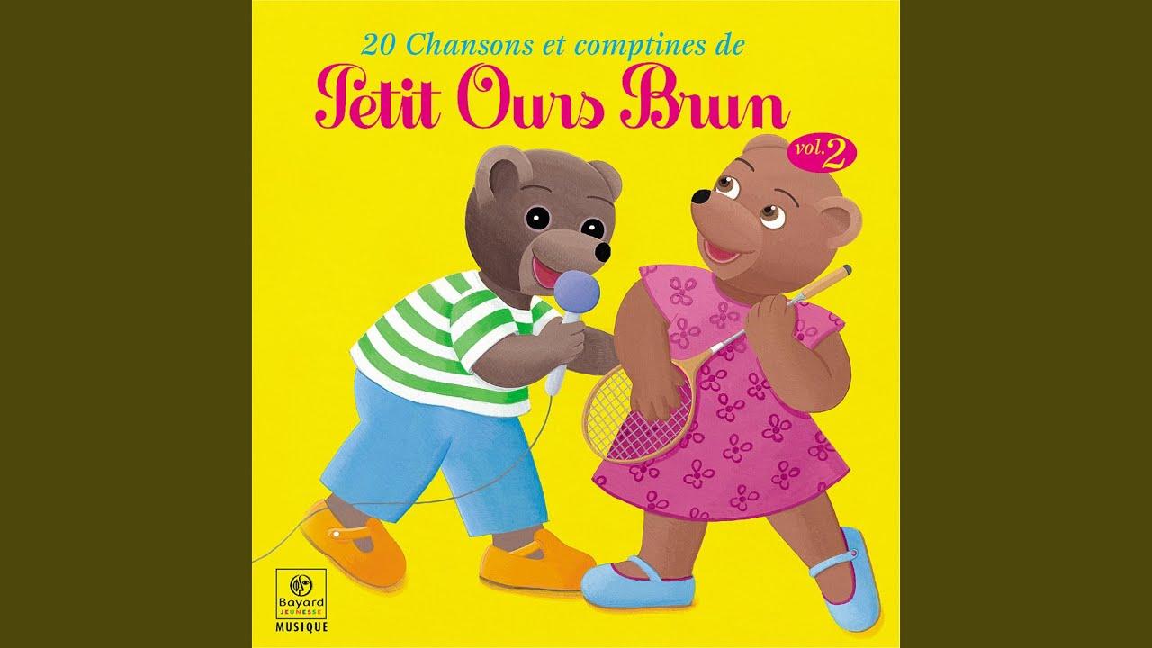 Mon Petit Lapin - Karaoké - serapportantà Contine Mon Petit Lapin
