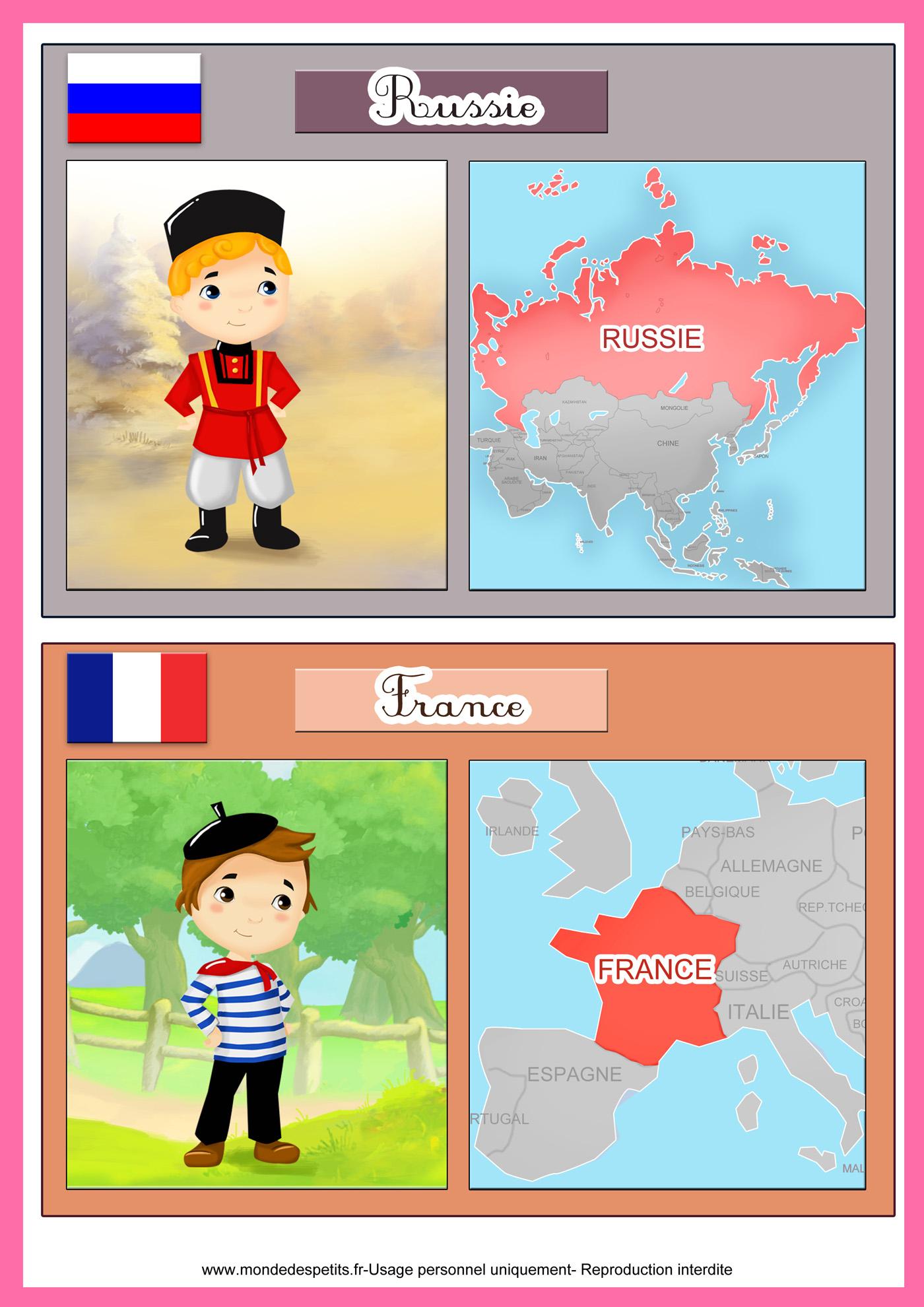 Monde Des Petits - Apprendre En Vidéo pour Monde Des Petits