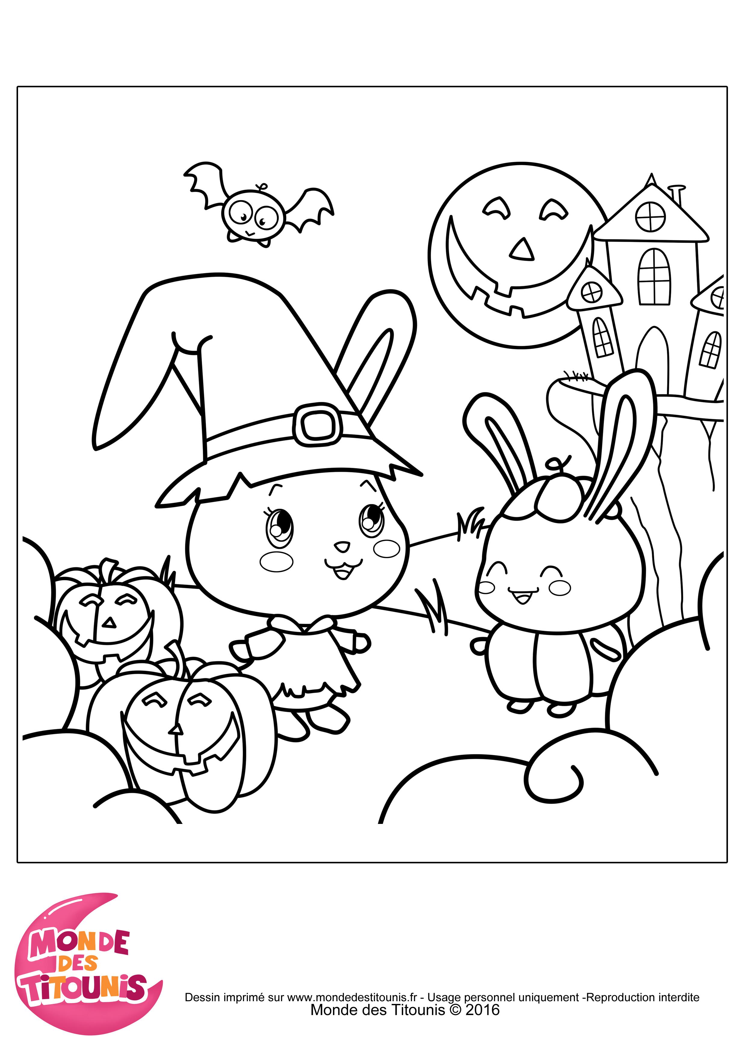 Monde Des Petits - Coloriages À Imprimer tout Dessin A Imprimer Pour Colorier
