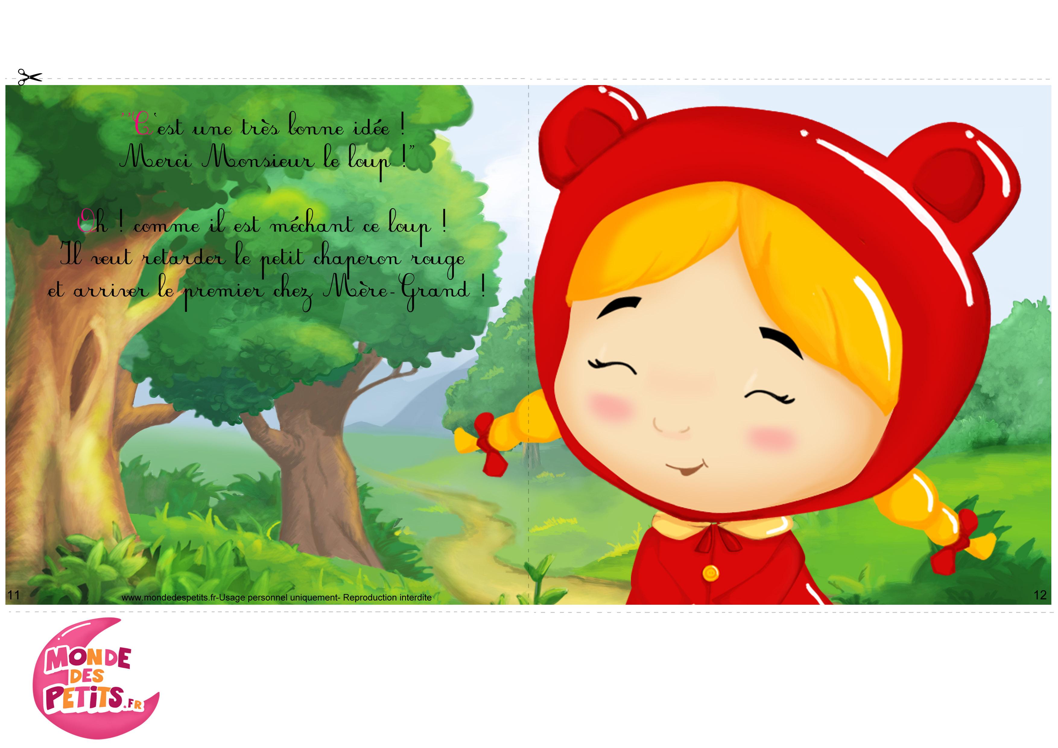 Monde Des Petits - Imprimer tout Monde Des Petits