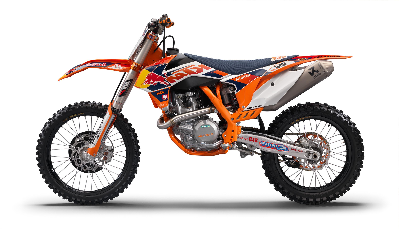 Moto Cross Dessin Beau Photos Coloriage Motocross Gratuit serapportantà Coloriage De Moto Cross