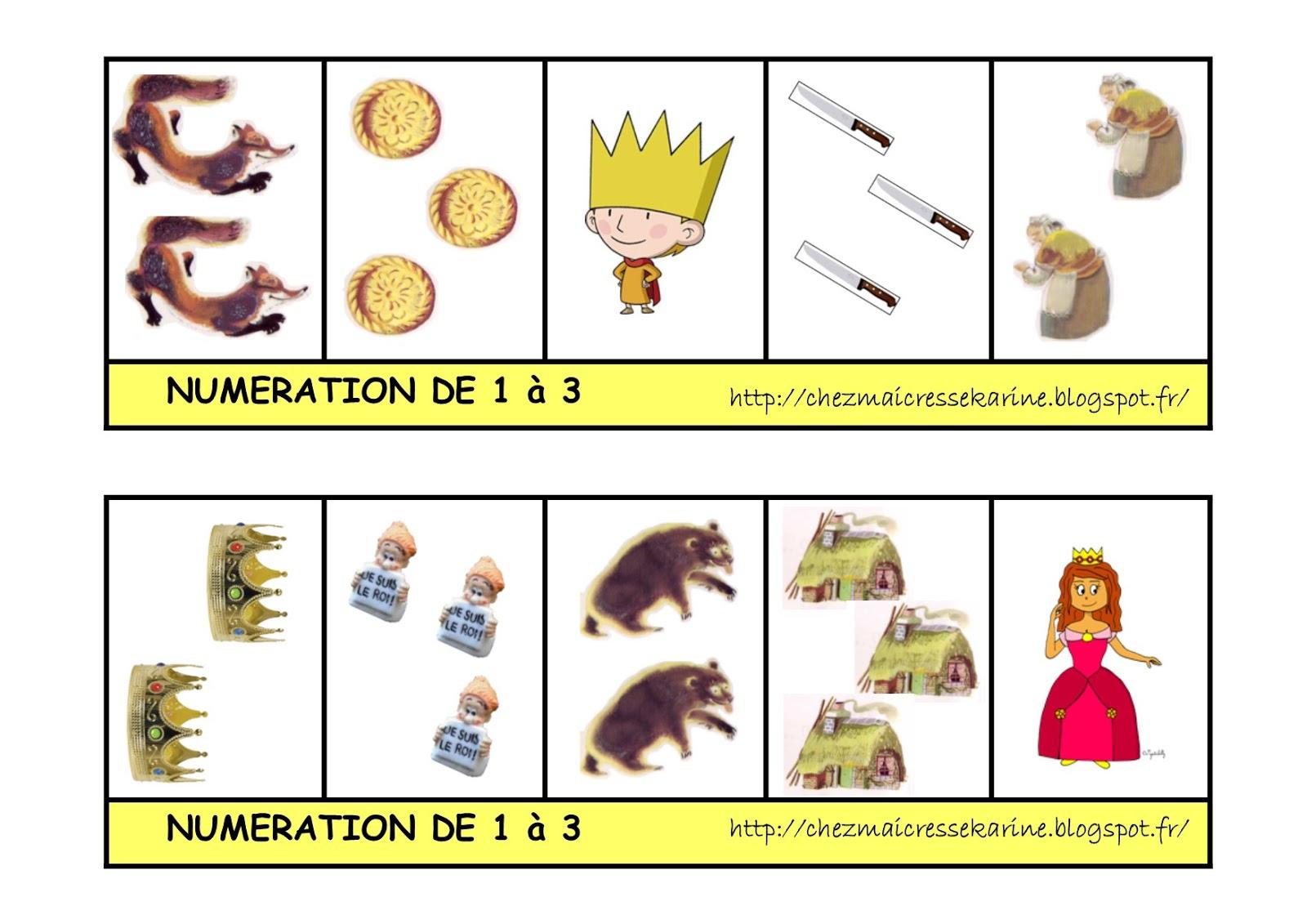 Ms-Gs - Toujours Rien ? - Puzzle De Couverture - École dedans Maicresse Karine