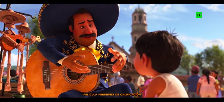 Musiciens Mexicains | Dominique Bernard | Flickr avec Musiciens Mexicains