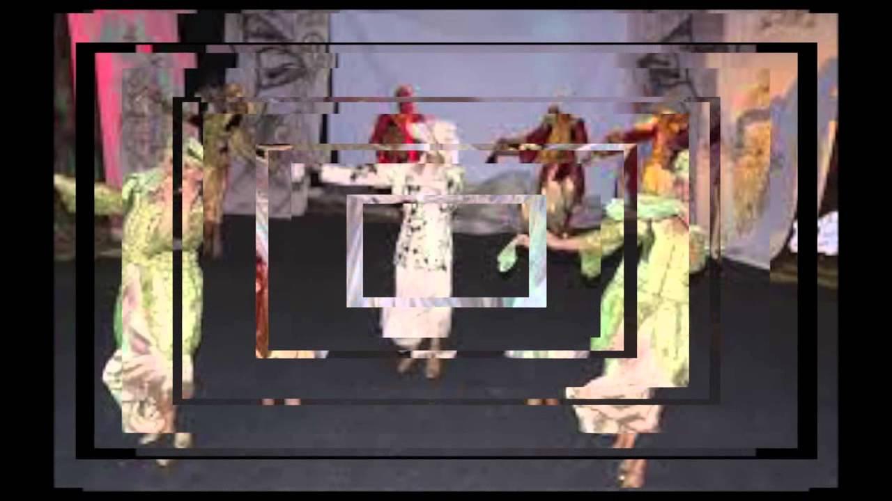 Musique Algéroise Pour Aid El Fitr 2015 - intérieur Coloriage Aid El Fitr