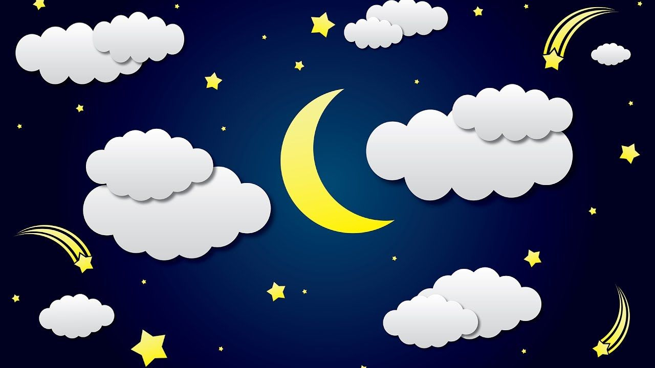 Musique Classique Pour Dormir Bébé ♫ Musique Pour Endormir dedans Musique Pour Endormir Bebe