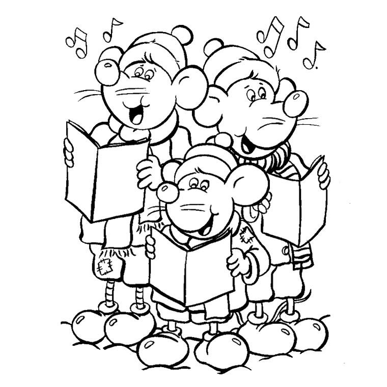 Musique De Noel En Ligne Gratuit serapportantà Dessin Creche De Noel Gratuit
