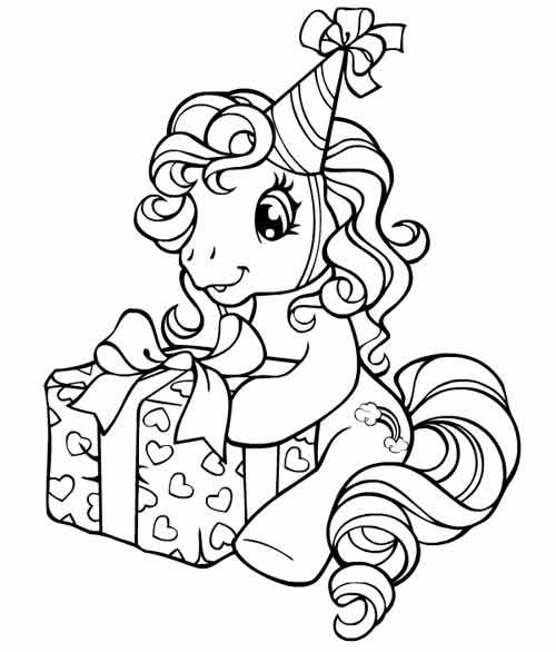 My Little Pony Dvd À Gagner + Coloriages ! | Coloriage Mon destiné Coloriage Gratuit My Little Pony