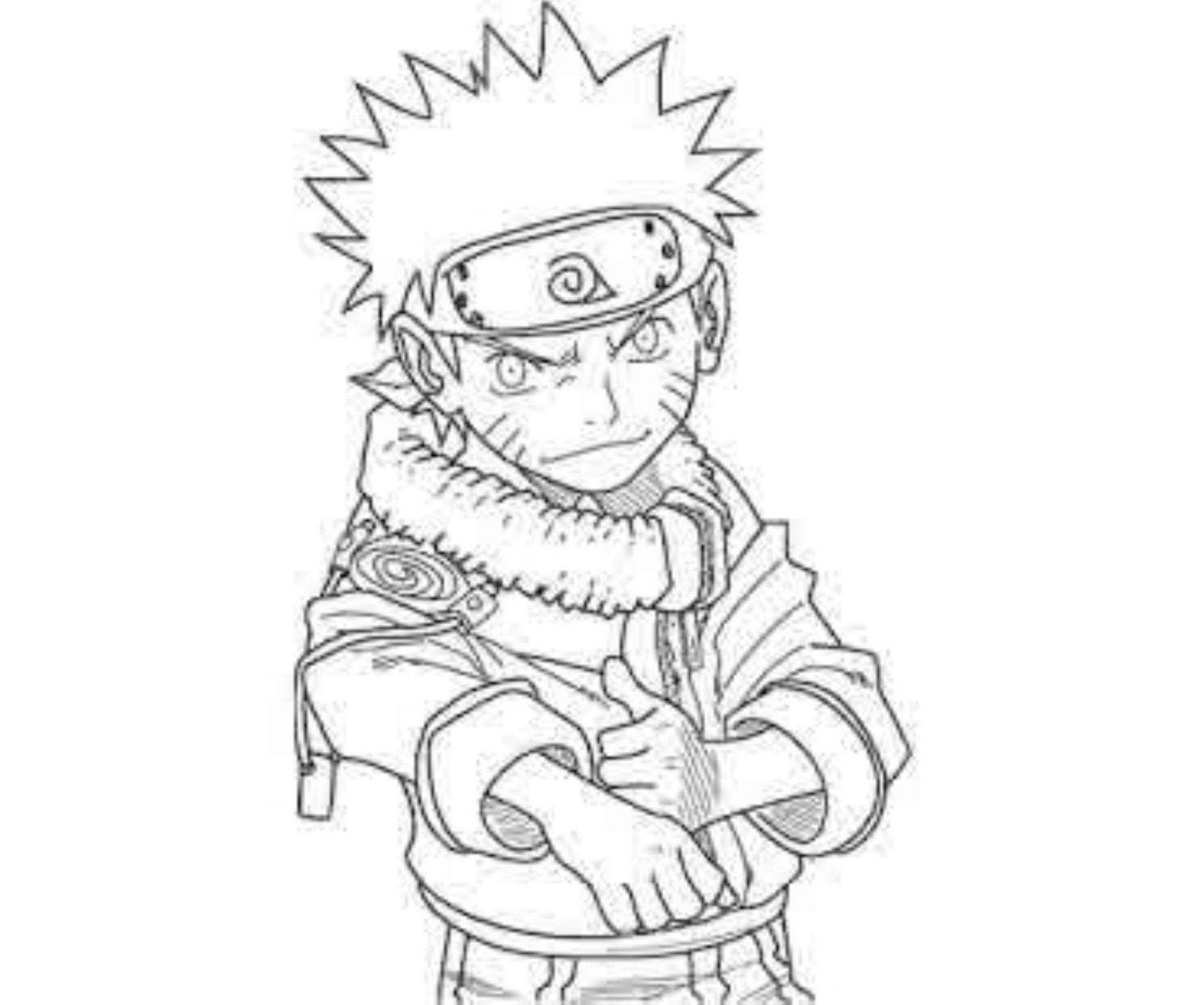 Naruto-Shippuden-Coloring-Pages-Online | | Bestappsforkids pour Naruto Shippuden Coloring Pages