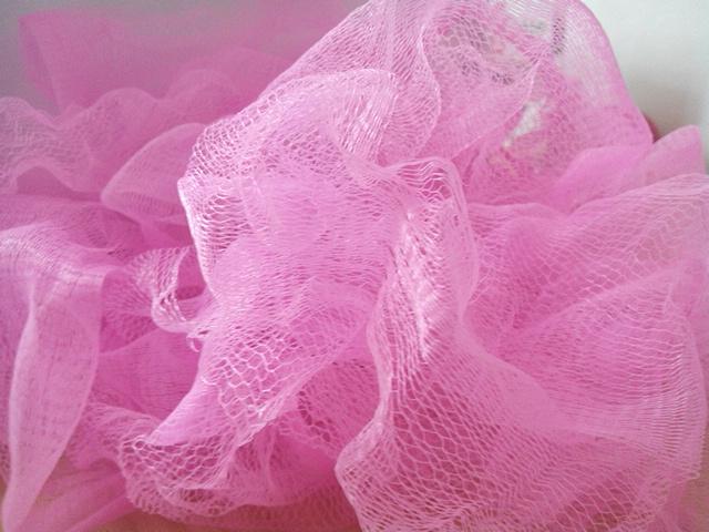 Ne Jetez Plus Vos Anciennes Fleurs De Douche - Mon Blog serapportantà Ma Main Est Une Fleur