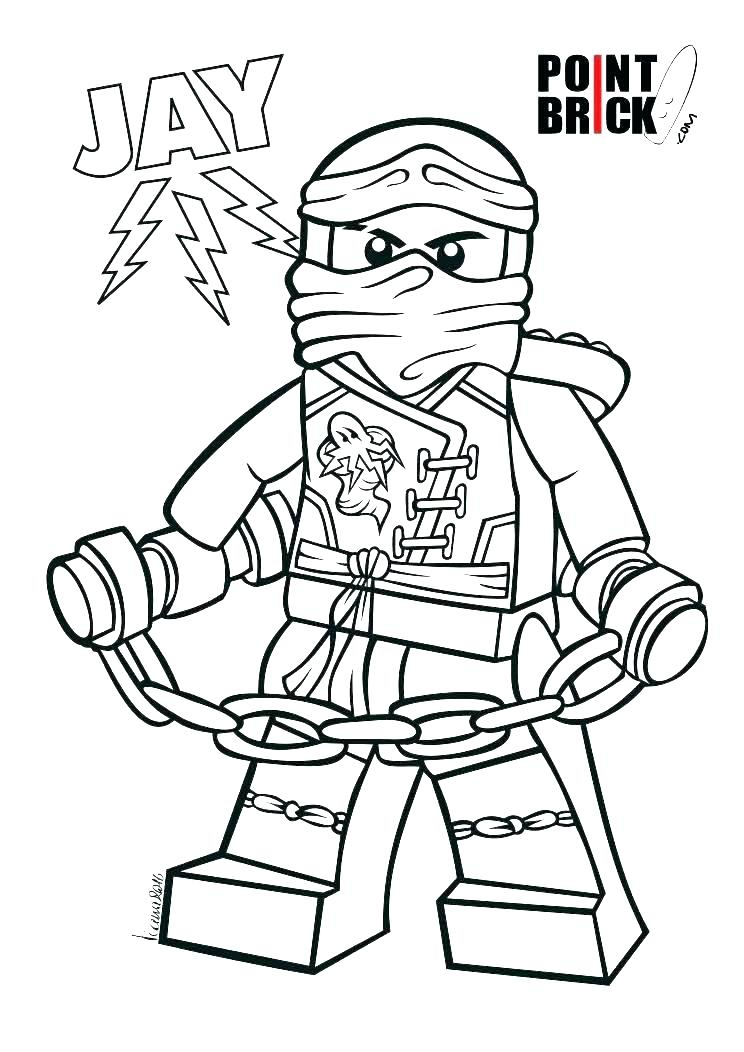 Ninjago Cole Coloring Pages At Getcolorings | Free encequiconcerne Coloriage ?Cole