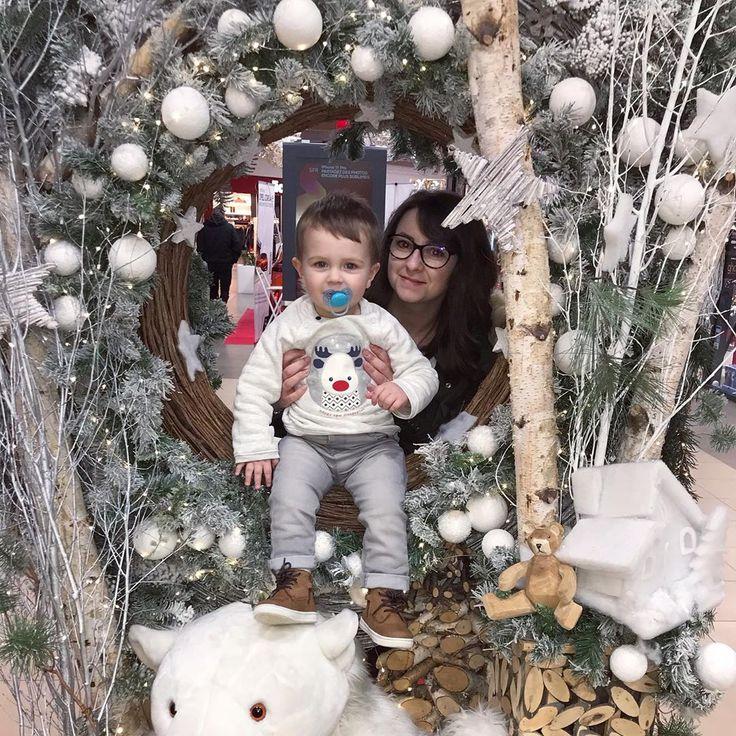 Noël Approche À Grand Pas Et Ce Sera Le Second A Tes Côté dedans Oi Bientot Ce Sera Noel