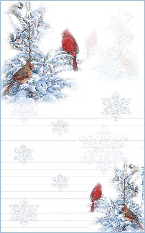 Noel-Papier À Lettre-Père Noel-Liste Cadeaux-Noel-Png dedans Ecrire Une Lettre Au Pere Noel 2020