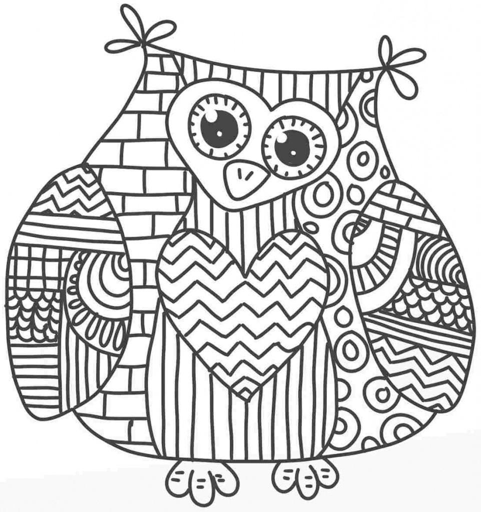 Nos Jeux De Coloriage Mandala À Imprimer Gratuit - Page 2 Of 9 concernant Mandala A Dessiner