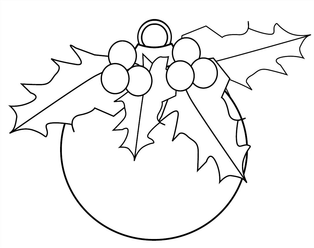 Nos Jeux De Coloriage Noel À Imprimer Gratuit - Page 4 Of 9 encequiconcerne Dessin De Noel A Imprimer Gratuit