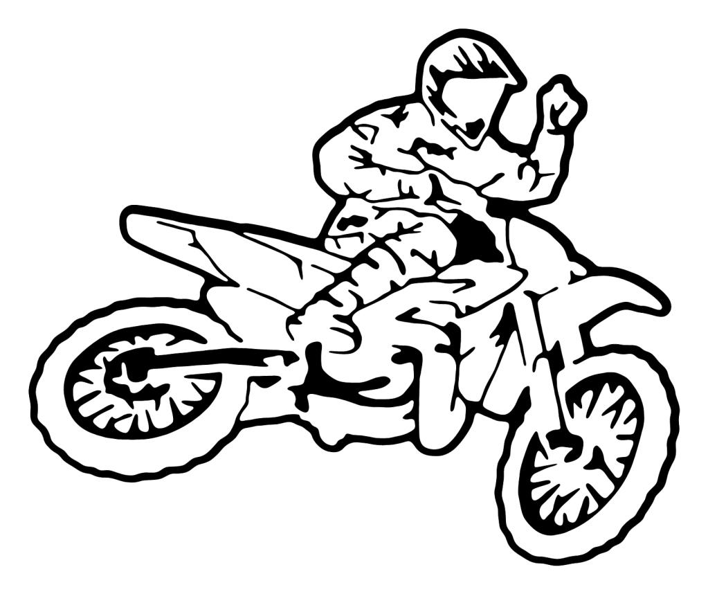 Nouveau Coloriage De 4X4 Cross A Imprimer | Haut Coloriage concernant Coloriage Moto Cross A Imprimer Gratuit