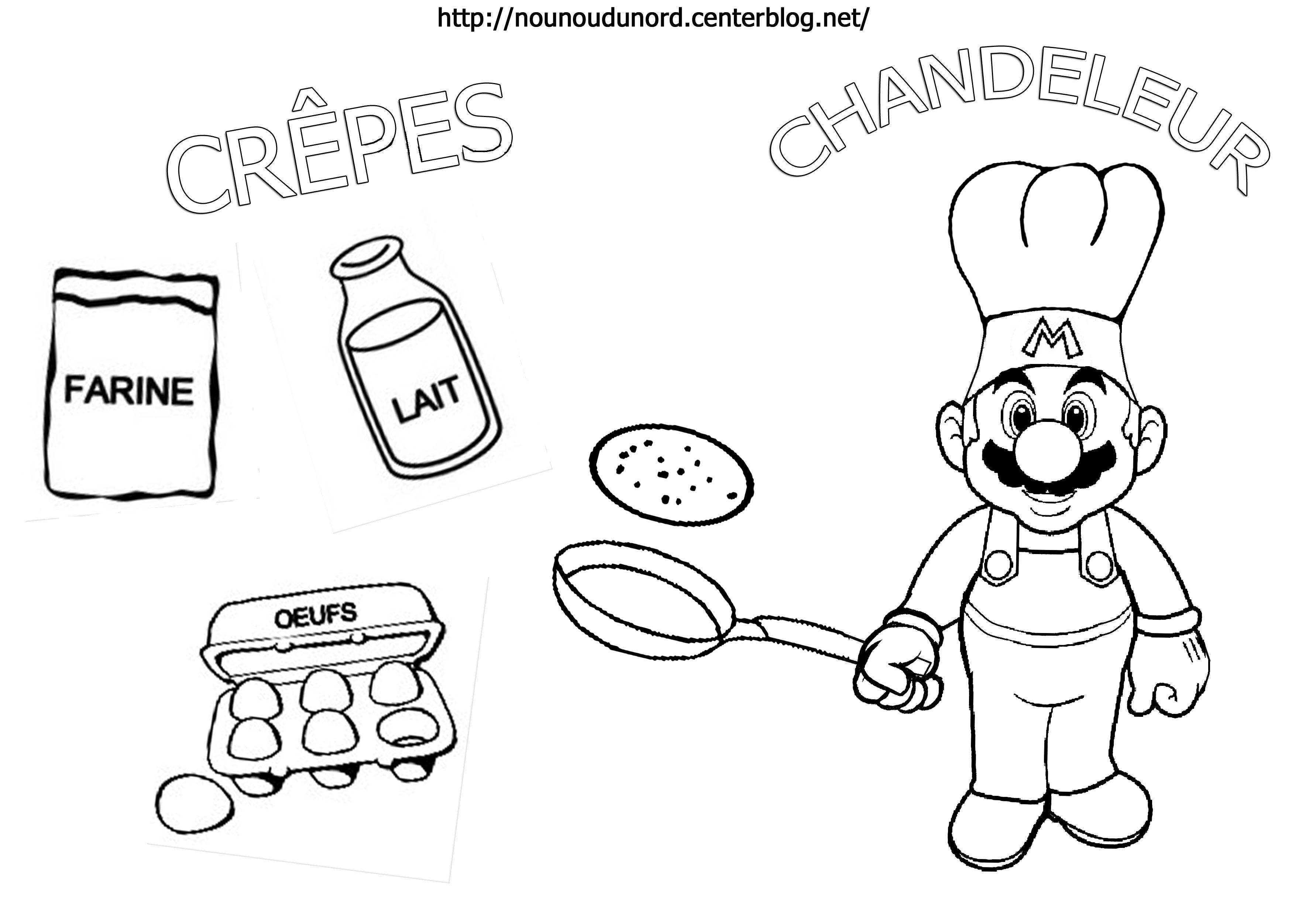 Nouveau Coloriage Mario Et Luigi A Imprimer Gratuit destiné Dessin À Imprimer Mario