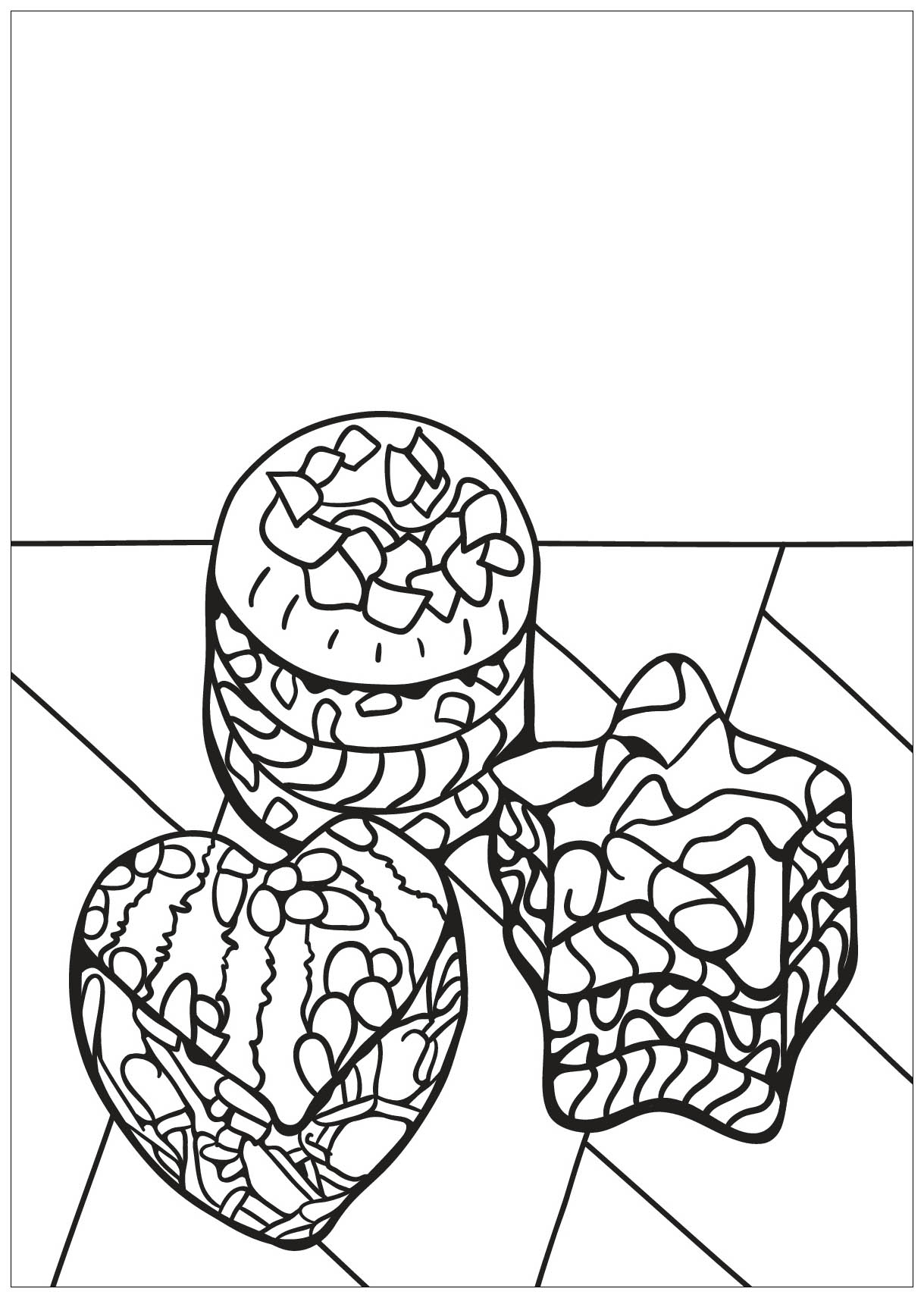Nouveau Telecharger Livre Coloriage Gratuit Pdf | Imprimer avec Site De Coloriage À Imprimer