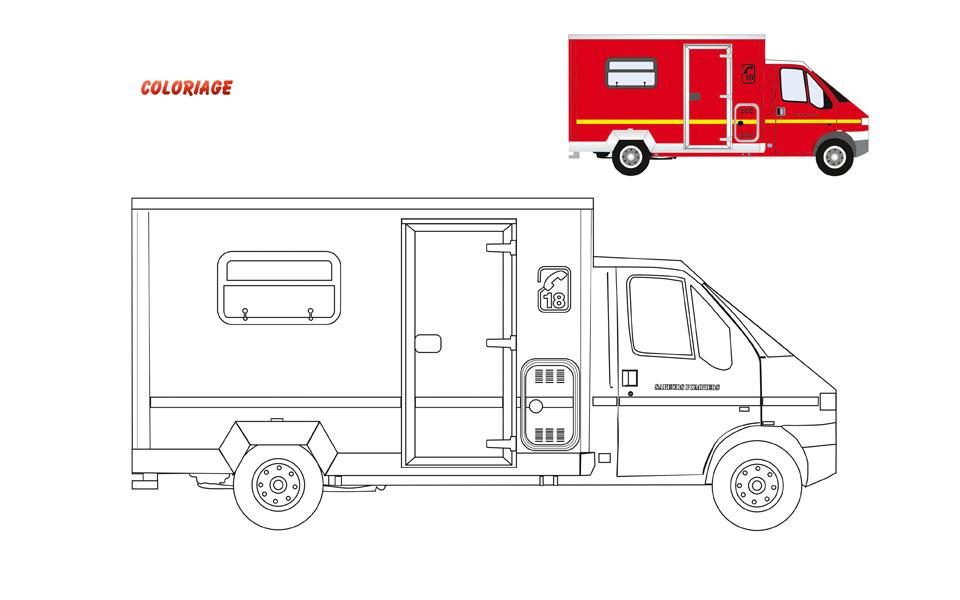 Npc-Calendrier.fr, Calendrier Des Sapeurs-Pompiers serapportantà Dessin Sapeur Pompier