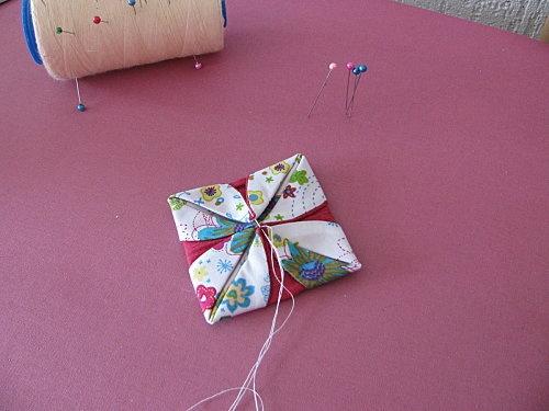 Ohayou (Bonjour En Japonais,Merci Google)   Sewing Crafts à Bonjour En Japonais