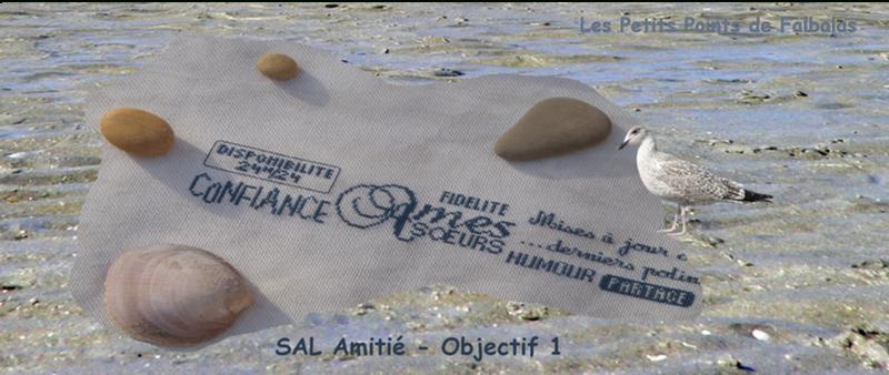 Ohe Ohe Matelot, Matelot Navigue Sur Les Flots . (Sal encequiconcerne Matelot Navigue Sur Les Flots