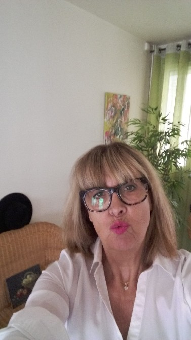Onvasortir! La-Rochelle - Les Membres - Recherche - Chgaet serapportantà Ovs+La+Rochelle