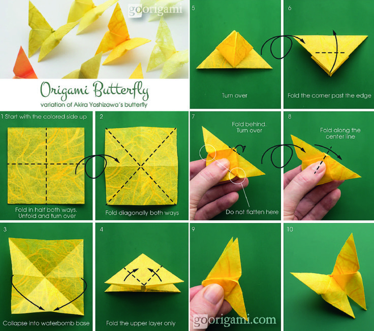 Origami Avion En Papier #571 | Origami Facile Coeur concernant Origami Facile Avion