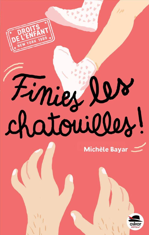 Par Michèle Bayar Aux Éditions Oskar. Ce Roman Traite De L avec Parole Ainsi Font Font