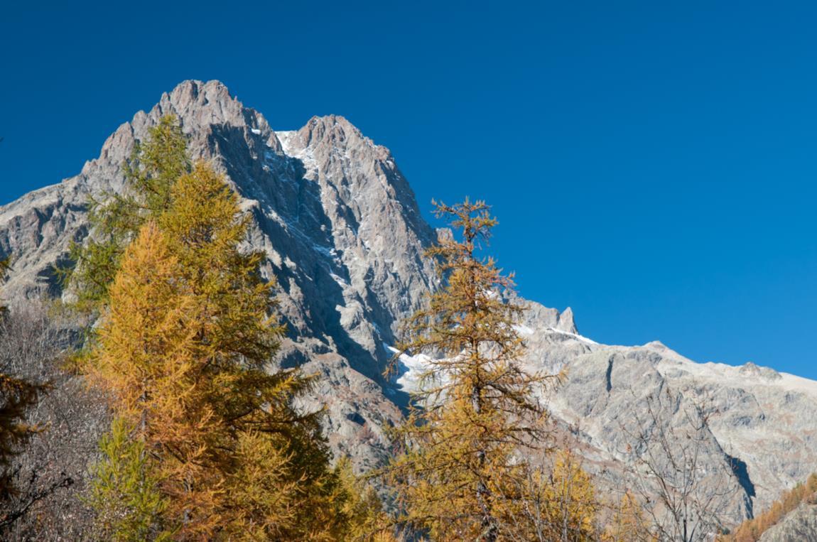 Parc National Des Ecrins | Isère Tourisme destiné Parc Des Ecrins