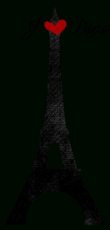 Paris,Tour,Eiffel, | Deco Paris, Tour Eiffel, Paris Dessin destiné Tour Effel Dessin