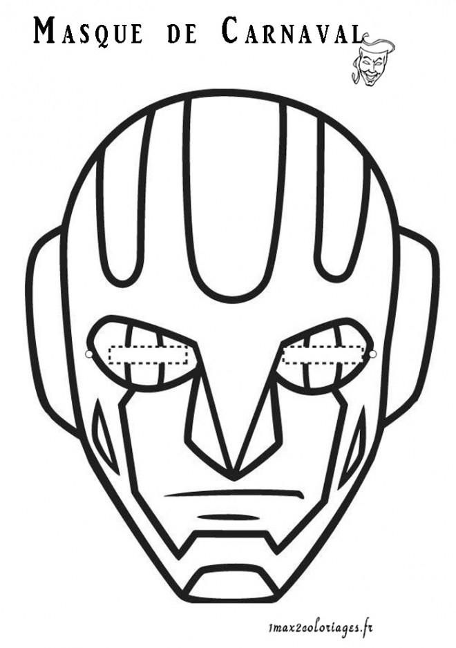 Paw Patrol Kleurplaat Masker Kleurplaat Paw Patrol Masker pour Masque À Colorier Gratuit