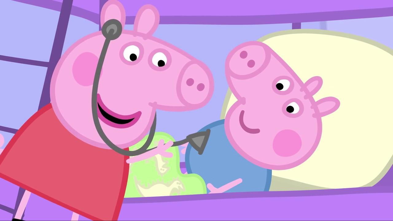 Peppa Pig 2017 Nouvelle Compilation Dessin Animés Francais pour Dessin Animé Gratuit Peppa Pig