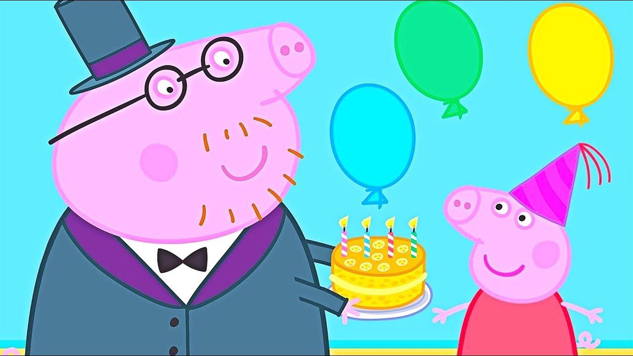 Peppa Pig🐷Histoires Pour S'endormir😴Lecture Du Soir En encequiconcerne Peppa Pig A La Piscine