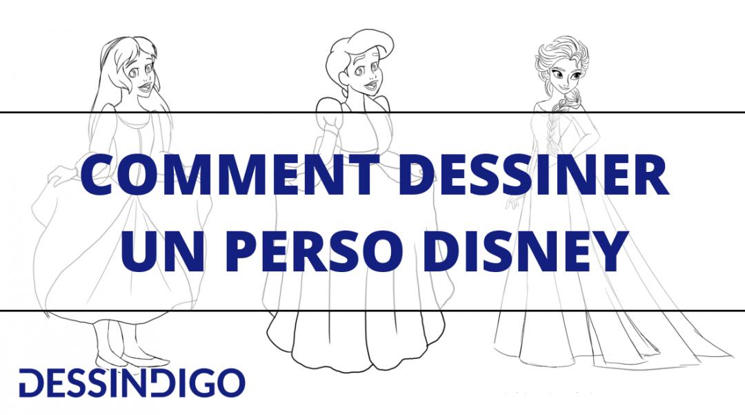 Personnage Dessin Disney Facile A Faire destiné Comment Dessiner Peter Pan