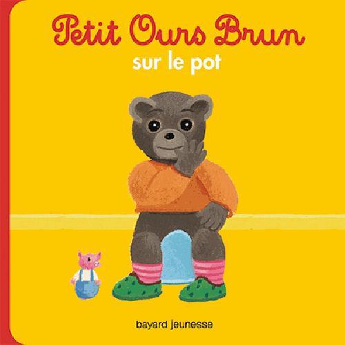 Petit Ours Brun Telecharger Gratuit - Solonumbers destiné Jeux De Petit Ours Brun Gratuit
