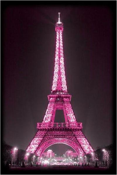 Pétition - Pétition - Tour Eiffel Rose… - Dons - Le concernant Tour Eiffel À Imprimer