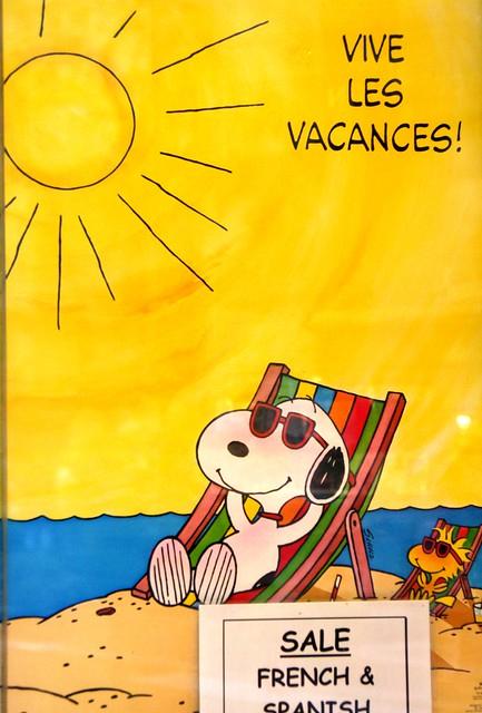 Photo avec Poesie Vive Les Vacances