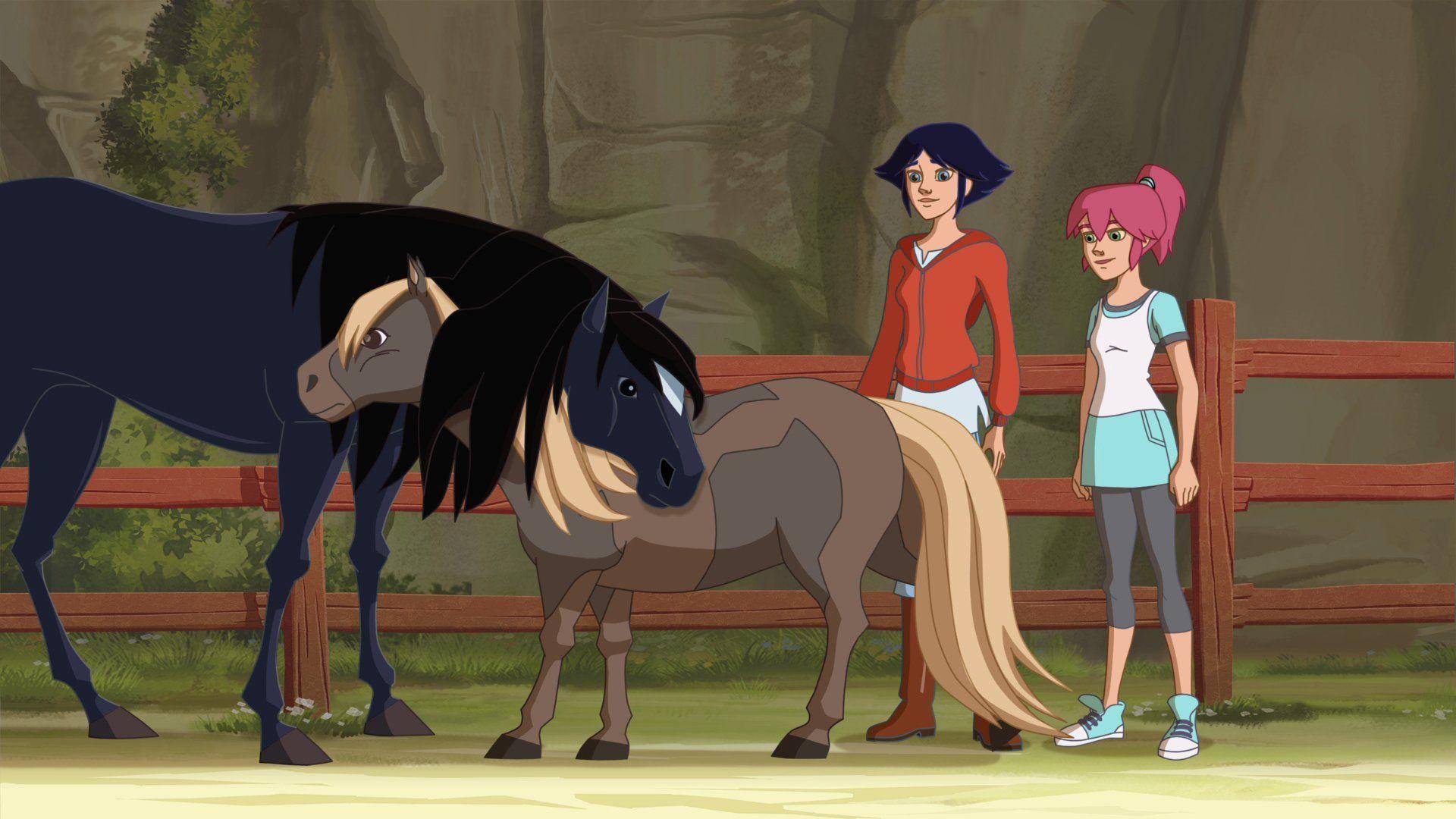 Pin By My  On Le Ranch | Aurora Sleeping Beauty encequiconcerne Dessin Animé Du Ranch