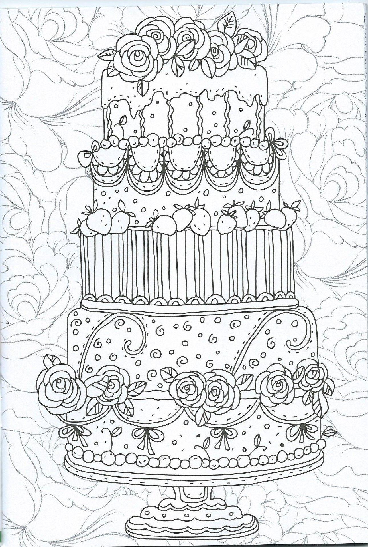 Pin On Draw serapportantà Coloriage Guepard Et Dessin Imprimer